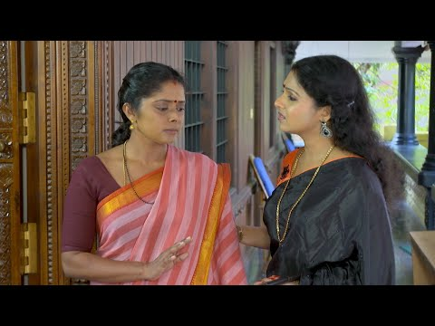 #Sthreepadham | Episode 469 | Mazhavil Manorama