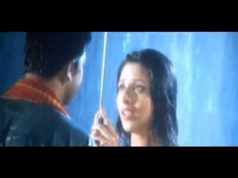 Priya Amar Jaan | Bangla Full Movie | Shakib Khan | Apu