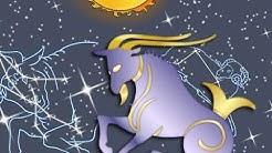 Diese Eigenschaften hat das Sternzeichen Steinbock