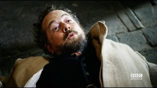 RIPPER STREET Ep 7 Trailer - Premieres SAT APR 5 on BBC AMERICA