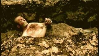 FABUŁA - Życzenie Śmierci ft. MIODU, PIH, ERO, TEN TYP MES | OFFICIAL VIDEO