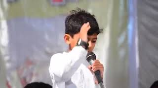 #motivation#education value Best  motivation by a child, what's education value in our life...