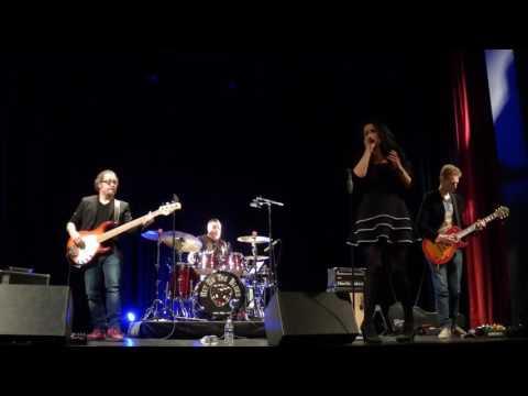 Concert Rosedale - bad news