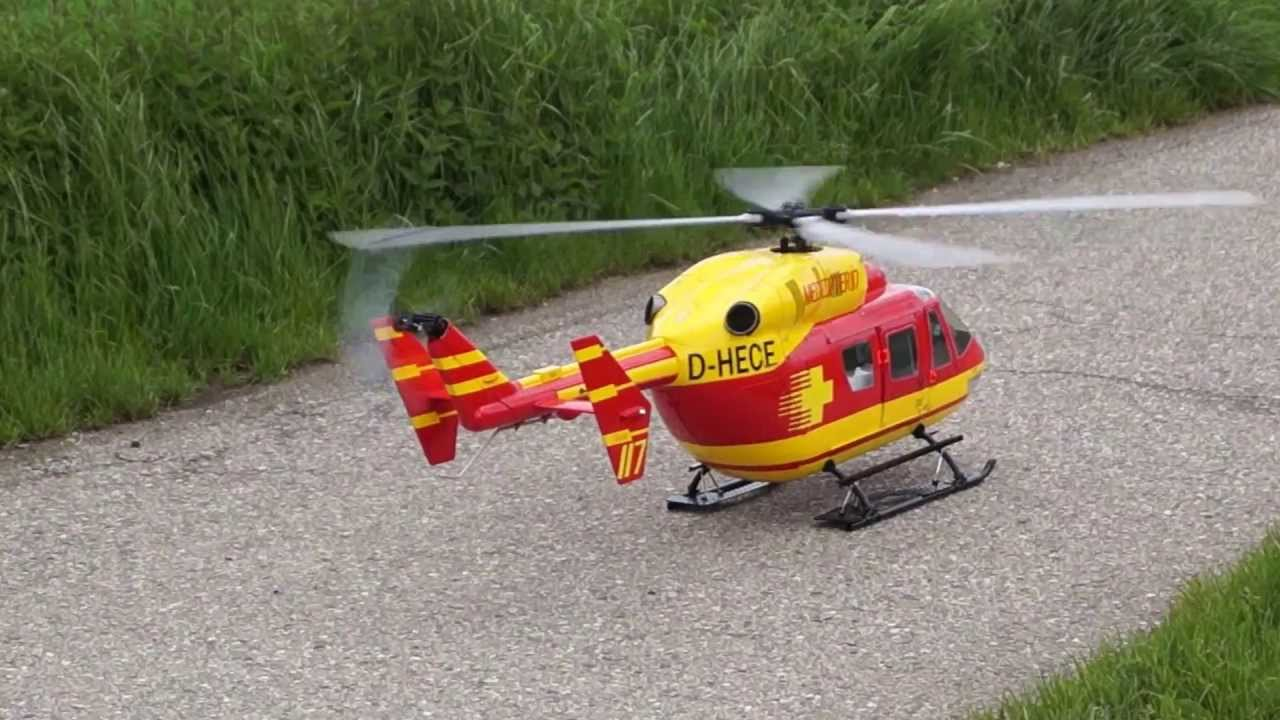 vario helicopter with Watch on 6497 as well Heli Scale Masters together with Viewtopic further Watch together with Watch.