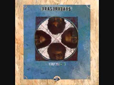 Eraserheads - Wishing Wells (listening)