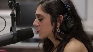 Farrah Talez - For Women's Rights