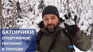 видео VP.BY о туризме