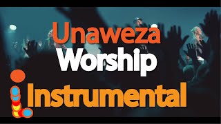 Baixar Unaweza (You are able)| Peaceful Piano Music Instrumental for Worship |No. 29 Prod. by DJ Lifa
