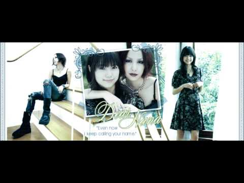 Glamorous Sky (Nana OST)