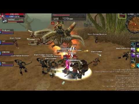 ColourBindS killed Uruchi 32#(Server inspection)