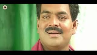 Raksha Bandhan Special Movie || Puttintiki Ra Chelli || Arjun, Meena, Madhumita || Home Theatre