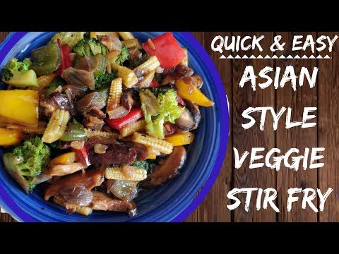 quick-and-easy-vegetable-stir-fry-|-asian-style-stir-fry-|-healthy-weight-loss-recipes