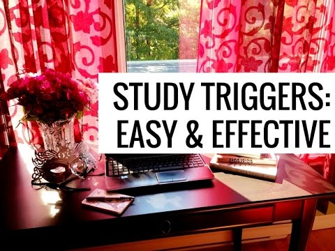 how to become motivated to study