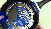 5 мар 2014. Посуда из литого алюминия с титановым покрытием нева металл большой ассортимент купить http://magazinposuda. Ru/internet-maga.