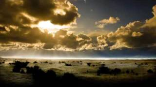 Rockafeller Skank - Fatboy Slim & Koen Groeneveld (Original Mix)