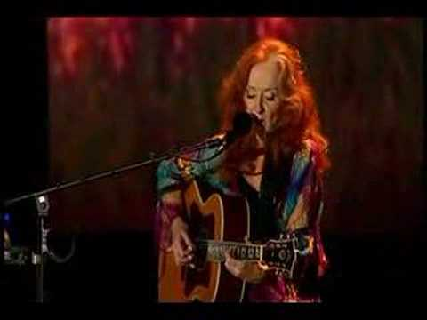 Bonnie Raitt & Norah Jones~I Don't Want Anything To Change