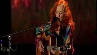 Watch Bonnie Raitt I Dont Want Anything To Change video