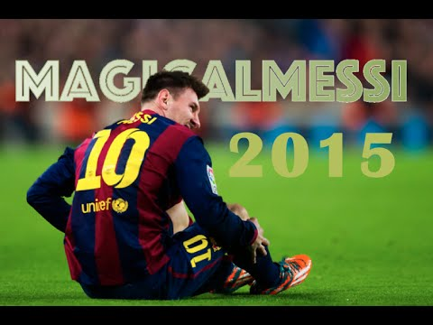 Lionel Messi - Hope Dies Last - Motivation - HD