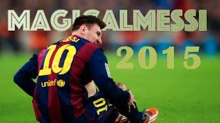 Lionel Messi - Hope Dies Last - Motivation - HD