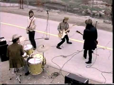 Sloan - The Good In Everyone