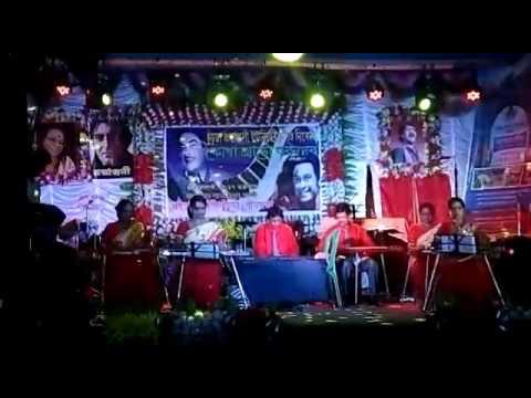 Kishore Kumar birthday SPL