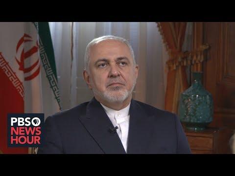 In U.S.-Iran conflict,