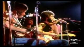 MUNGO  JERRY  LIVE 1970  CONCERT