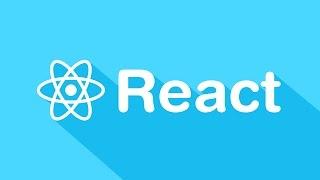 React.js и распознавание речи