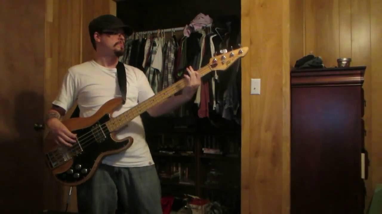 Dwight Yoakam - Guitars Cadillacs B Cover - YouTube