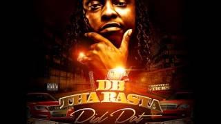 "DB Tha Rasta ""Did Dat"" [Audio]"