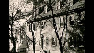 Bethlehem Pa 1940