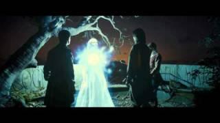 Narnia: Voyage of the Dawn Treader - Trailer E