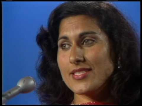 Terian Mohabbatan Ne Maar Sutteya - Asha Noor