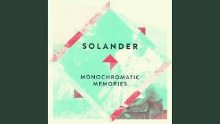 Monochromatic Memories
