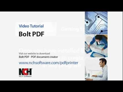 Not quite dating catherine bybee pdf printer