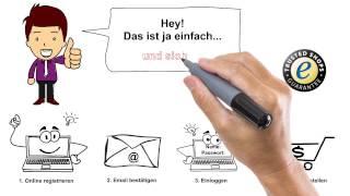 Fittingmeister - Der Sanitärhandel und online Sanitärshop im Internet.
