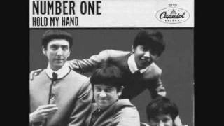 """Number One"" By The Rutles From ""The Rutles (Album)"" A parody of ""T..."