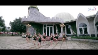 chachacha NICE DANCE