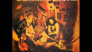 Quintessence - It's All The Same (UK1972)