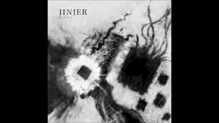 Jinjer - Teacher, Teacher