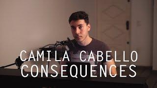 Camila Cabello - Consequences (Cover)