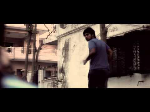 Pehli Mulaqat Feat.SULTAN ll latest punjabi song...