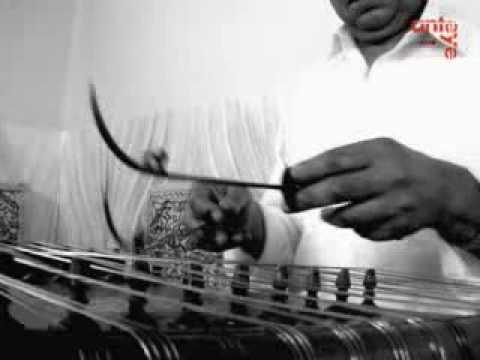 Sufi Music Of Kashmir (Sufiyana Mousiqui)Part 1