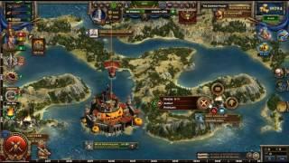 Спарта война империй. описание обновлений