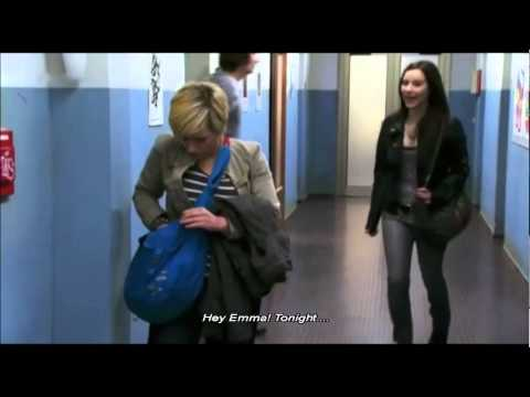 Hand aufs Herz - Ep.141/142 - Jemma - Engl. Subs