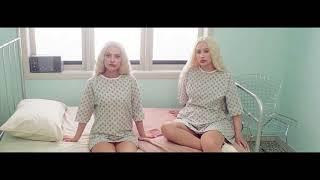 Baixar Iggy Azalea, Alice Chater - Lola Instrumental