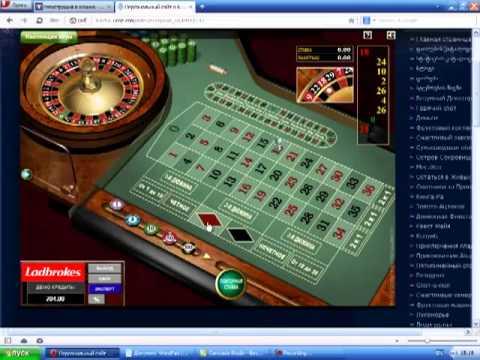 1055 тираж русское лото лотерея
