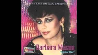 BARBARA MASON- I AM YOUR WOMEN SHES YOUR WIFE