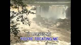 This Old Heart of Mine (Karaoke) - Style of Rod Stewart