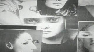 Daniel Bélanger - Sèche tes pleurs (Officiel)